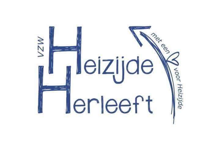 2018 coverband Diaz - Heizijde Herleeft