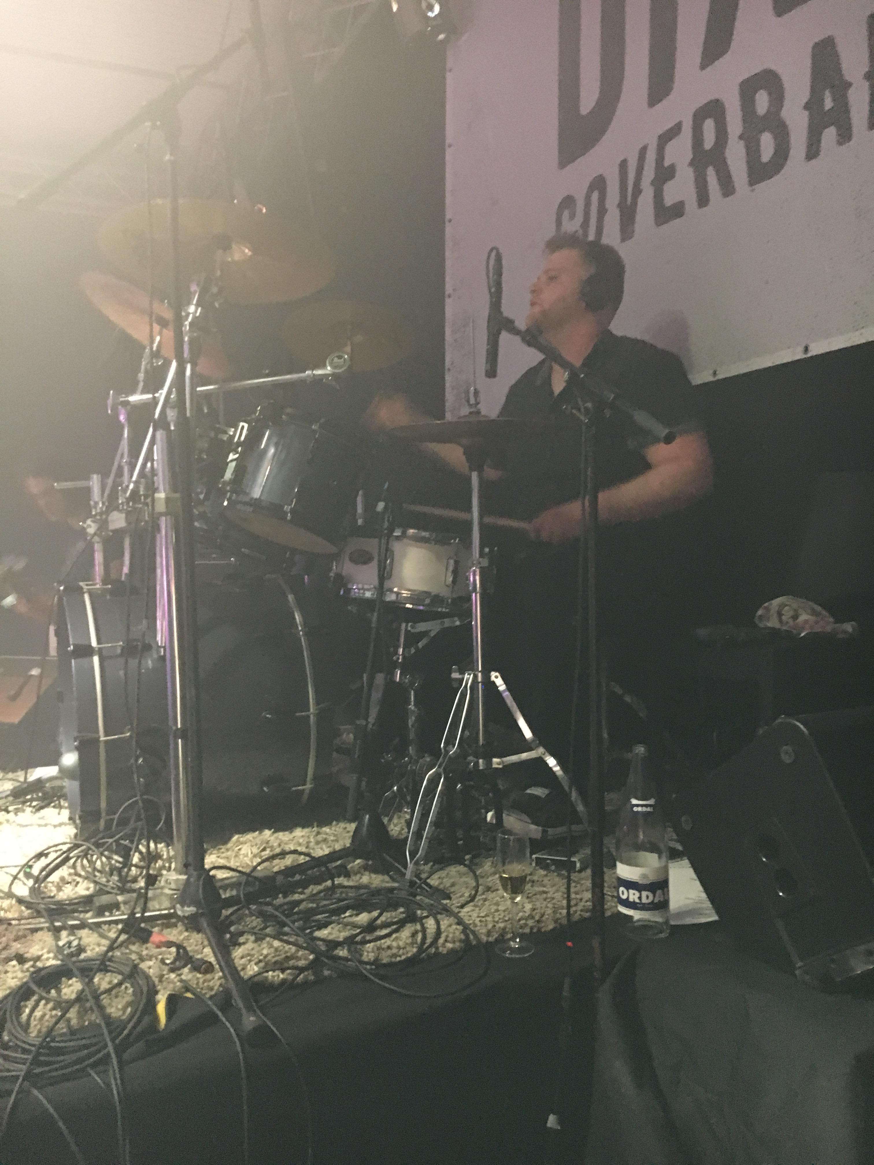 Coverband Diaz fanbal 2018_18