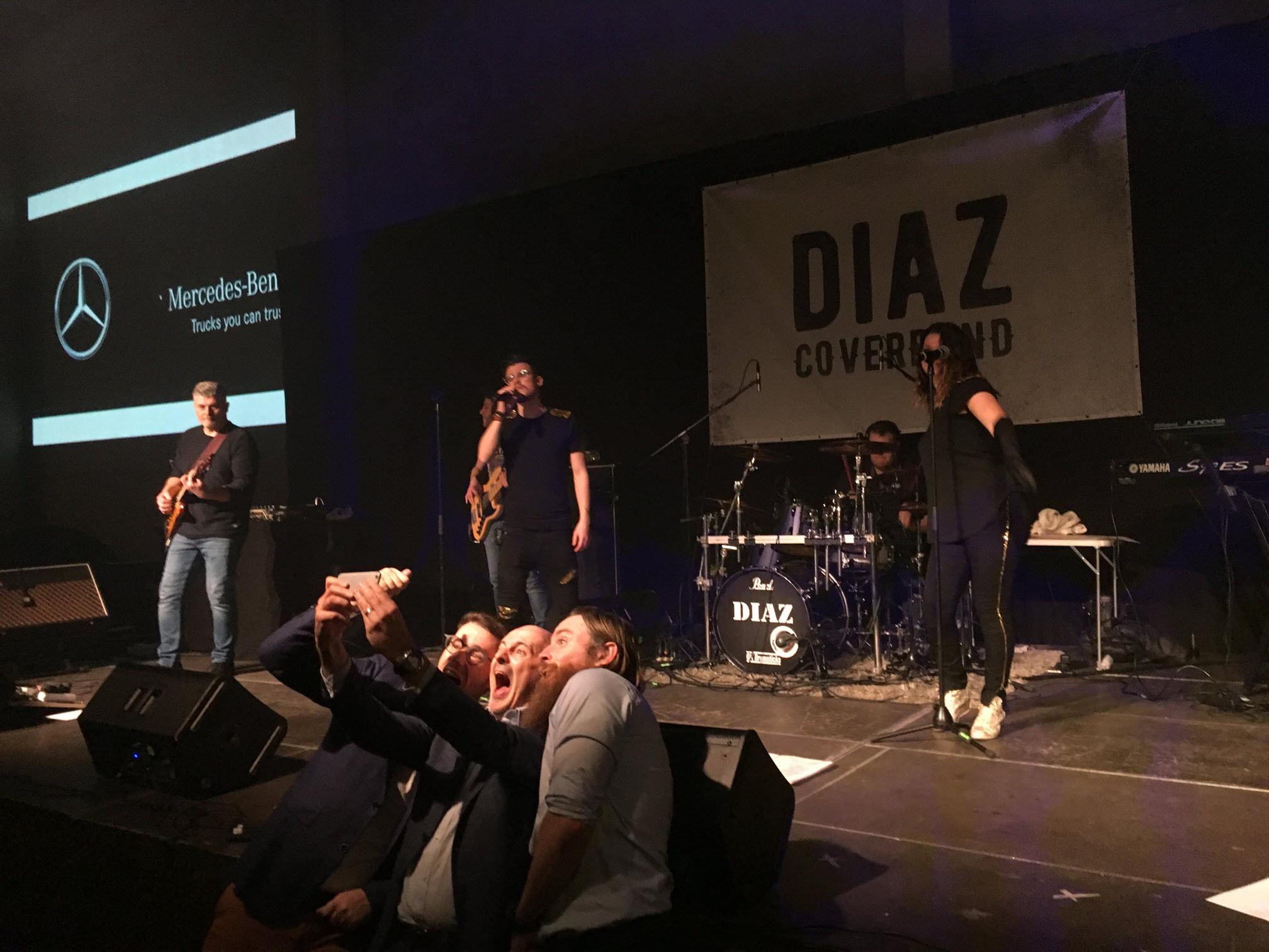 DIAZ GT XL 2018 27