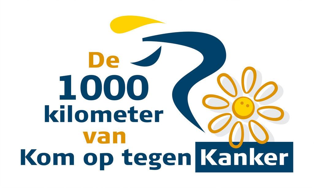 2019 Kom Op Tegen Kanker - 1000km - Mechelen