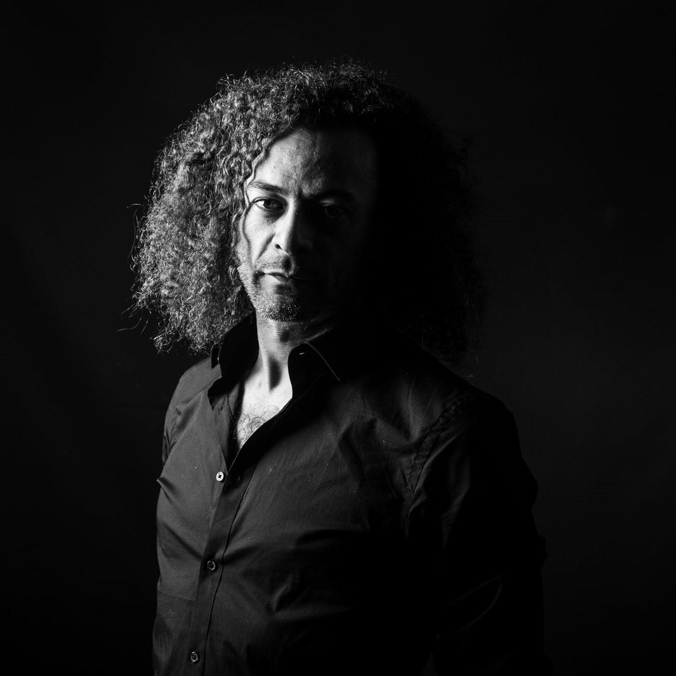 Michel Sadin - Bass