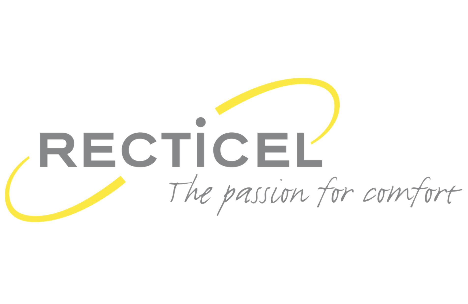 Recticel Bedrijfsfeest 2019
