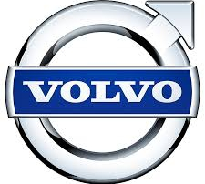 2020- Volvo